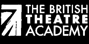 British Theatre Academy